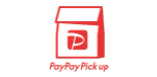 PayPay Pick up